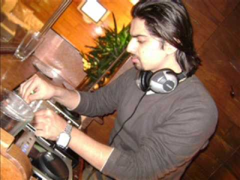 Pehli Baar Mohabbat Remix (Kaminey) (DJ Faris)
