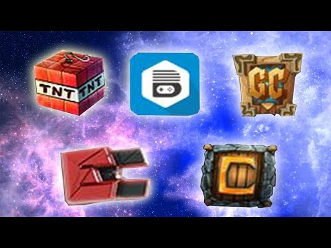 Top 5 Best Minecraft Cracked Servers 2018