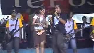 download lagu Cinta Jauh Dimato - Lilin Herlina. gratis