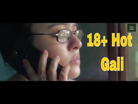 Bangla Gali In Bengali Movie Scenes / Bengali Hot Gali For Adult 2017