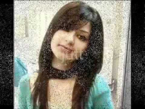 Jab Tum Mil Gaye Tumse Pyaar Kar Liya ¤by Jutt¤.wmv video
