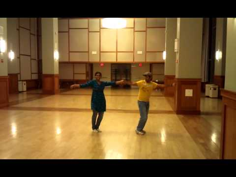 Uppenantha ee prema ki aarya 2 - Superb dance performance -...