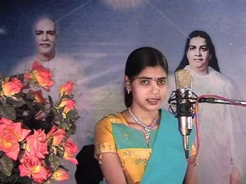 Tu Deep Stambh Baba  -  Marathi Video Song video