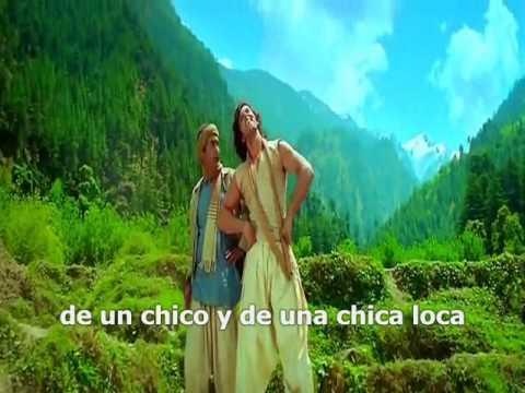 Pyar Ki Ek Kahani  Hq - Sub Español video