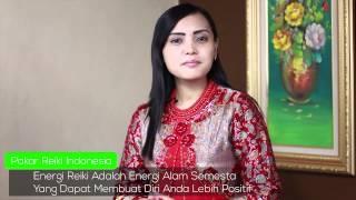 download lagu Pengobatan Alternatif Reiki Di Cirebon - Klinik Reiki Gayatri gratis