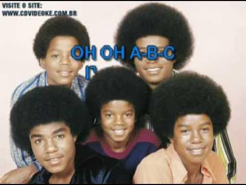 Jackson Five, The   Abc