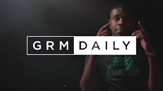 Ramz - I'm On My Grind [Music Video]   GRM Daily