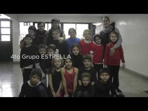 ArteniñO- Muestra Puestas de Teatro Junio 2015