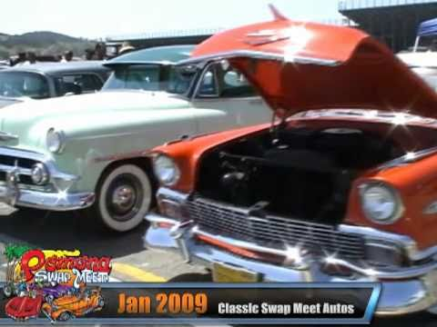 swap meet 2013 swap meet cali adds vacations forward pomona swap meet ...