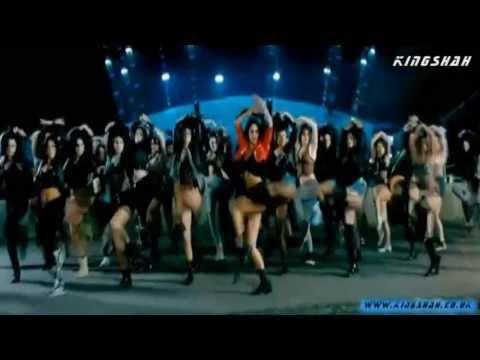 Pyar Mein Dil De Diya Maine Tujh Ft Shahrukh Khan Katrina kaif...