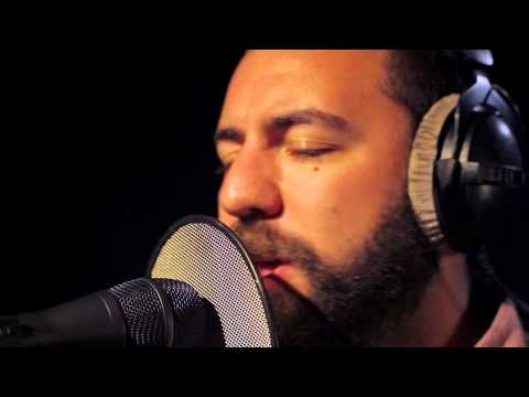 Ross Livermore Band | Valerie (The Zutons/Amy Winehouse Cover)