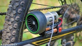 3 Amazing Bike Life Hacks