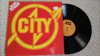 Watch City King Vom Prenzlauer Berg video