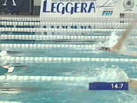 DDS – Dimensione dello Sport – merisi 2002.wmv