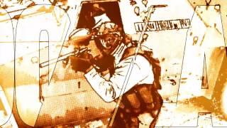 SBG 18 - Radioactive - Tagesvideo vom Freitag - Sony X3000 Feiyutech Gimbal G4 DJI Mavic