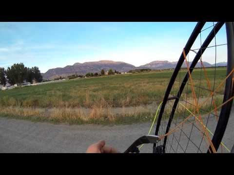 Paramotor Glider Comparison!! 5 Powered Paragliding Wings Put Back To Back Review Testing!!!