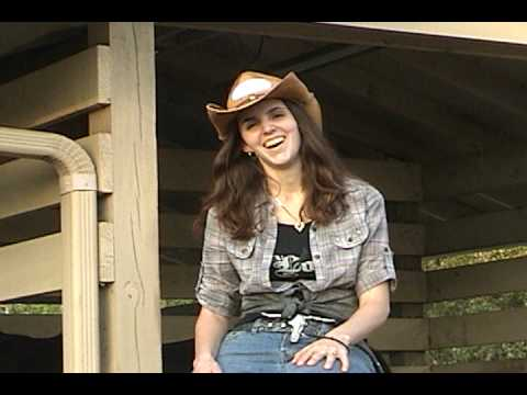 Country Girls (Do It Better) Music Videos