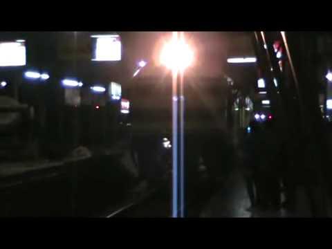 CC20015+Joko kendil  Tugu Station