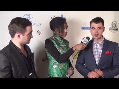 The Golden Door International Film Festival Winners Part 2
