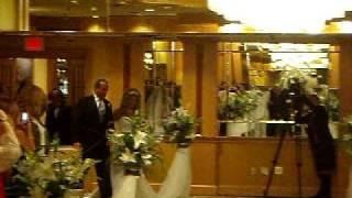 Here Comes The Bride Audio
