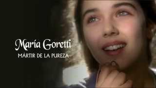 Trailer Maria Goretti - oficial