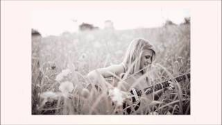 Watch Jillian Edwards July And June video