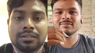Mile Ho Tum Humko Song     Singer Gaurav Mishra ( Jajje Babu ) Co. 7081274477