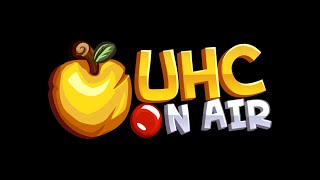UHC On Air - Season 3 Trailer (APRIL 2nd @ 3PM EST)