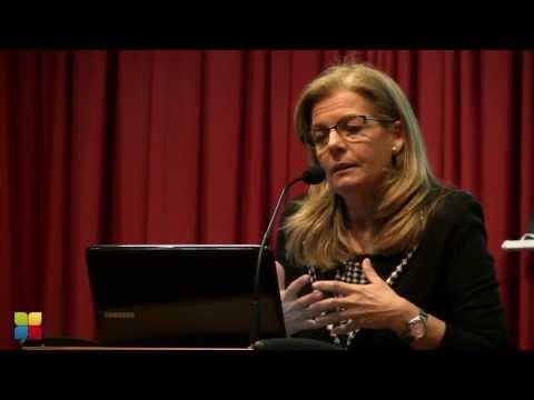 Anestesia y Reanimación - Sesión Plenaria