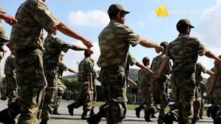 Askerlik borçlanması yaparken dikkat edilecek ipuçları