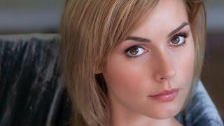 Brianna Brown - Actor / Philanthropist