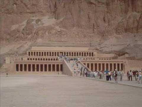 Egypt - Aswan, Luxor, Esna, Edfu