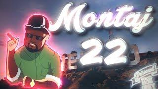 download lagu Montaj Samp 22 gratis