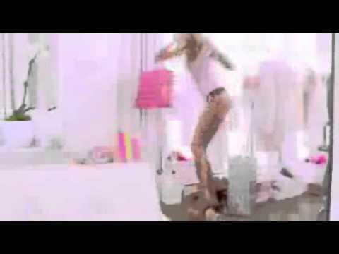 Erotic Girls video