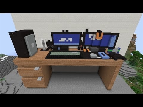 Best Gaming Setup For Minecraft alinedental com sg - How to