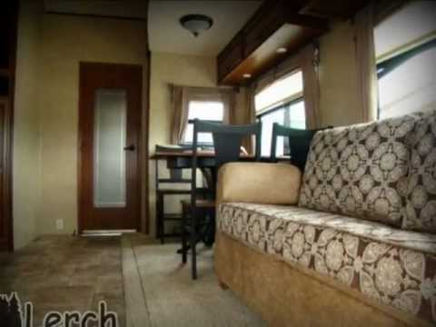 2013 Open Range 427BHS fifth wheel camper for sale@Lerch RV Pennsylvania RV dealer-new Open Range RV