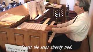 Vídeo 27 de Hymn