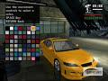 $GTA Jskillz New Honda Accord$`