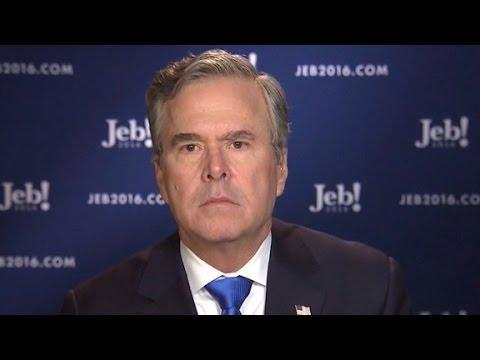 Bush expects Senate to block Obama nomination