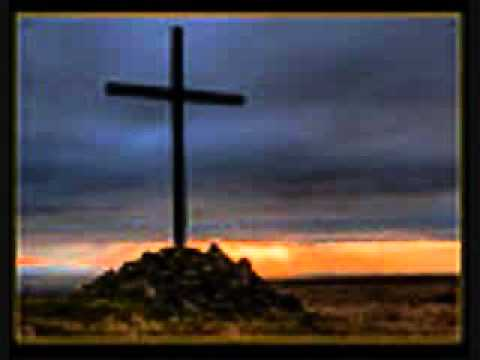 Casting Crowns Jesus Friend Of Sinners video