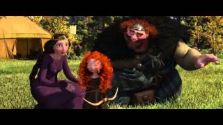 brave alia movie part 1 .mkv