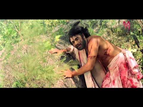 Sri Ramadasu : Dasaradhi Karunapayonidhi