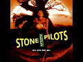Naked Sunday - Stone Temple Pilots