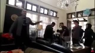 download lagu Kesombongan Laurentius Rando Aka Gazellecross gratis