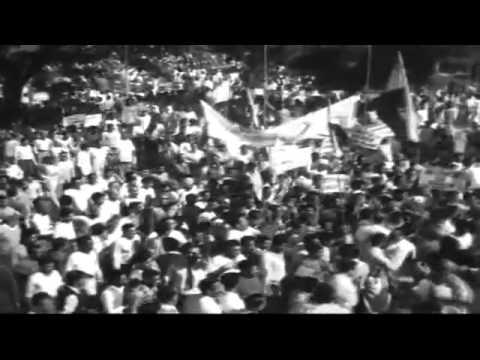 Desh Bhakti Song - Kar Chale Hum Fida - Mohd Rafi - Haqeeqat...