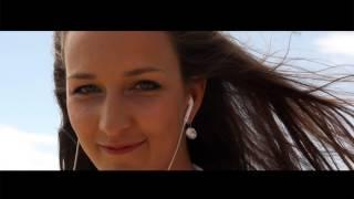 Max Denoise & Harnam - Feel it  ( music video )