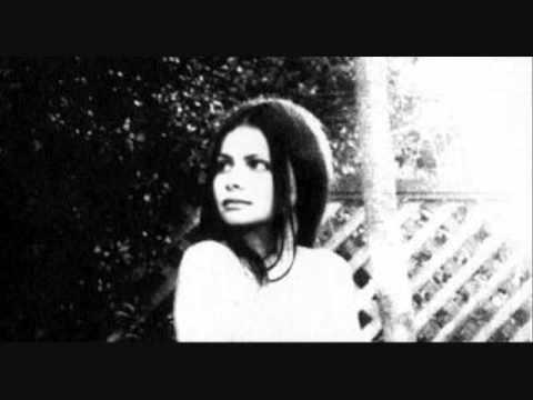 Mazzy Star - Under My Car