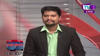 Maayima TV1 27th October 2019