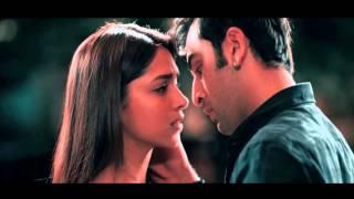 Jab Tak Hai Jaan - The Poem (Bollywood Colab)