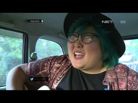 Download Sing In The Car - Yuka Tamada - Senja yang Baru Mp4 baru